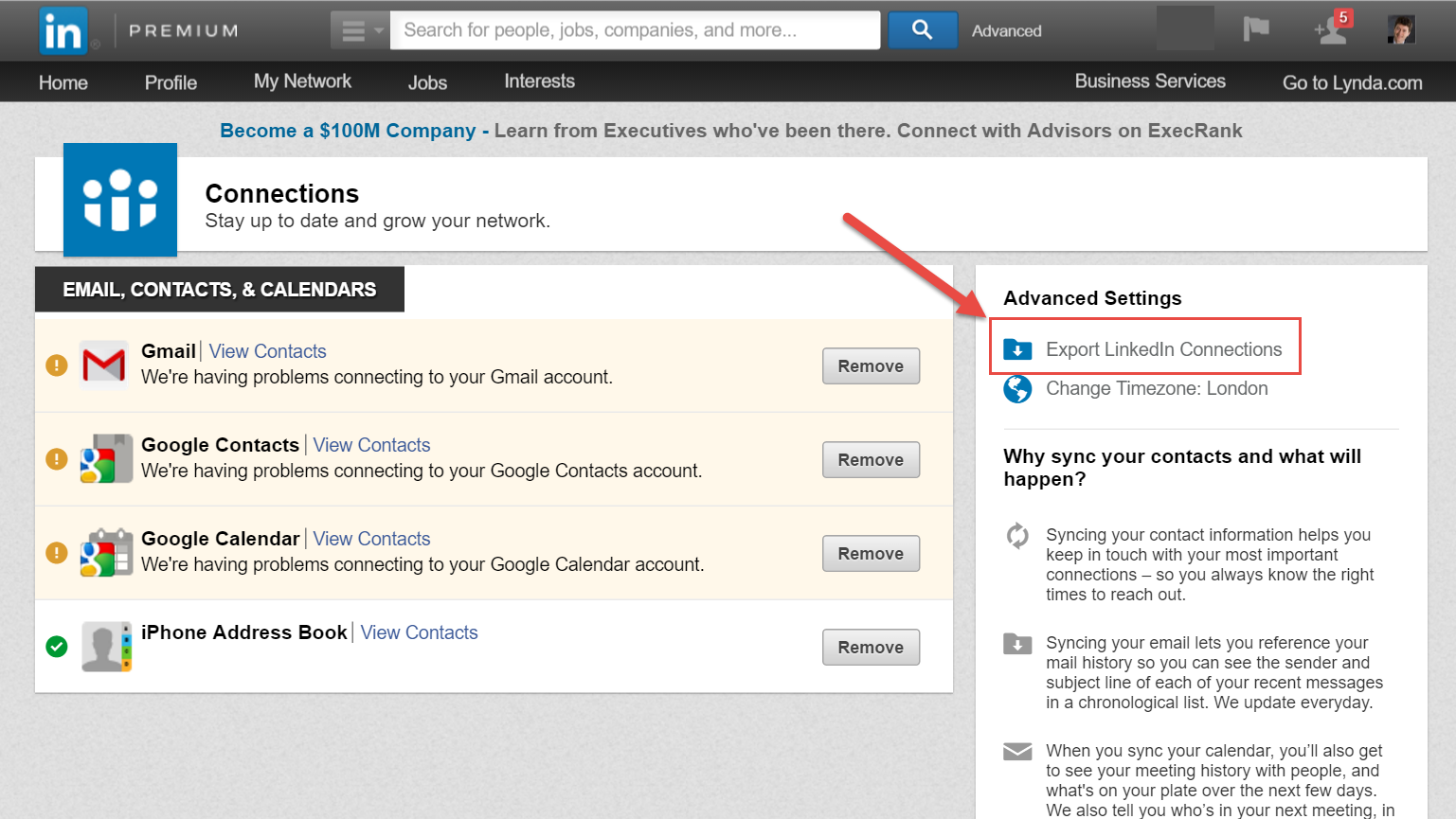 Export-LinkedIn-Connections3